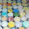 'FREE PAINT 4 HACKNEY' OFFER