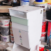 FREE Selected Reclaimed Paint Giveaway at FRP's The Paint Place Shop: Saturday 29 June, 10am-2pm
