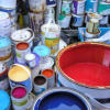 Free Reclaimed Paint Membership Scheme