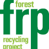 FRP is looking for Trustees