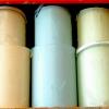 Bespoke Paint Colour Mixing Service