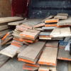 Reclaimed Scaffolding Boards Available From £3 a metre