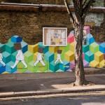 Boxhead_Mural-1
