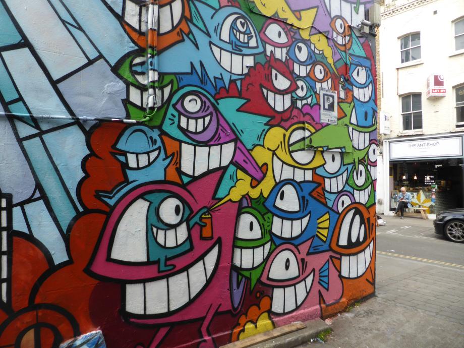Mural 6 pic 3