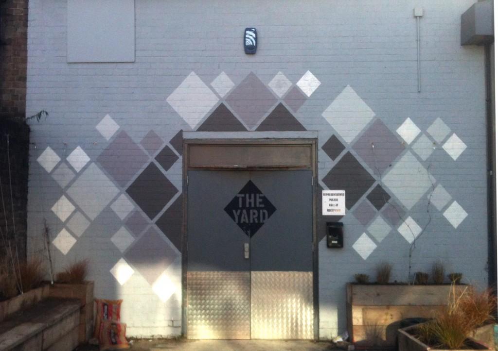The Yard-9