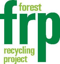 Frp logo green 200 214